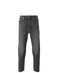 Golden Goose Deluxe Brand Washed Jeans