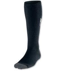 Nike Elite Anti Blister Lightweight Otc Running Socks