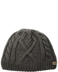 Cable cutie beanie beanies medium 5362591