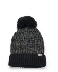 Pom pom knit beanie medium 1210857