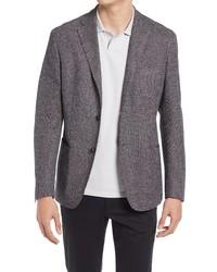 Corneliani Knit Cotton Sport Coat