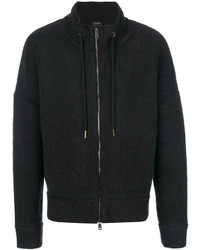 Knitted cardigan medium 4394713