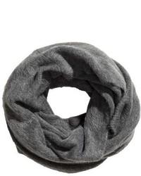 H&M Knit Tube Scarf