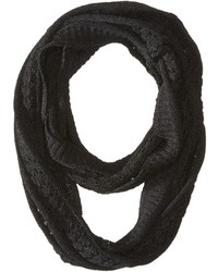 Lightweight pointelle scarf medium 1210847