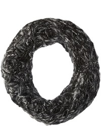Pistil Gianna Neck Warmer Scarves