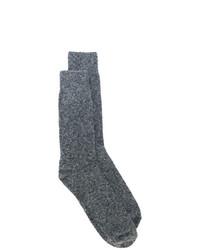 Howlin' Classic Knitted Socks