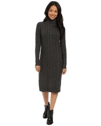 Only Jasmina Long Sweater Dress