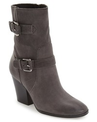 Michl michl kors ashton bootie medium 816657