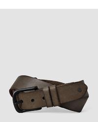 AllSaints Hitch Belt