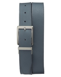 Nike Core Reversible Leather Belt