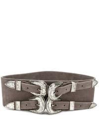 Double buckle belt medium 4979797