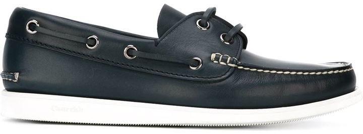 Church's Boat shoes NfXTHah