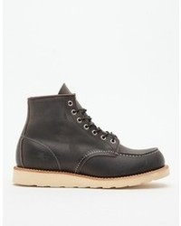 Red Wing Shoes 8890 6 Inch Moc