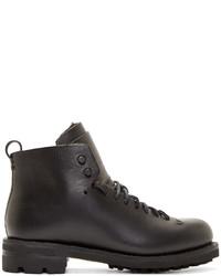 175e1bddc17 Men's Boots by Feit   Men's Fashion   Lookastic.com