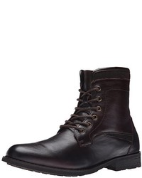 Joe's Jeans Mitch Combat Boot