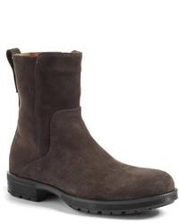 Logan zip boot medium 1247500
