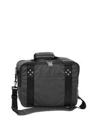 Club Glove Trs Ballistic Briefcase