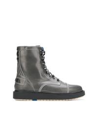 Diesel D Cage Dbb Boots
