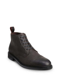 Allen Edmonds Patton Boot