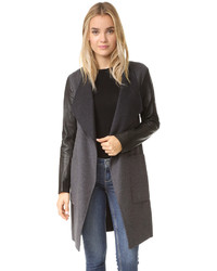 Tissa coat medium 1213549
