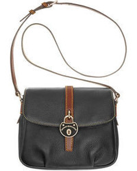 Dooney & Bourke Samba Flap Crossbody