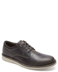 Rockport Cabot Plain Toe Derby