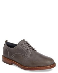 Cole Haan Tyler Grand Plain Toe Derby