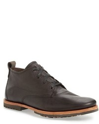 Bardstown chukka boot medium 5054778