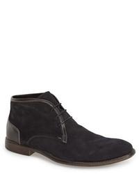 Graham chukka boot medium 1247249