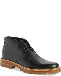Jeffrey weatherproof chukka boot medium 600885