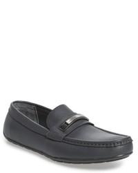 Calvin Klein Irving Driving Loafer