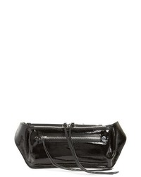Rag & Bone Ellis Patent Leather Fanny Pack