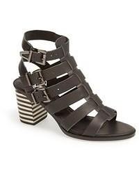 Sol Sana Cota Gladiator Sandal