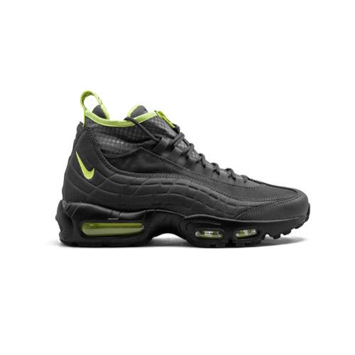 Nike Air Max 95 Sneakerboots, $385