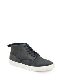 THOMAS AND VINE Damon Chukka Sneaker