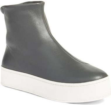 bb47f73b005 ... Opening Ceremony High Top Platform Sneaker ...