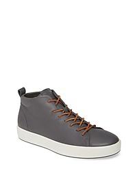 Ecco Soft 8 Mid Sneaker