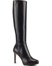 Okena knee high boot medium 844238