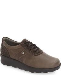 Wolky Nido Sneaker