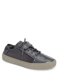 Pagno sneaker medium 5147152