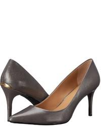 Gayle high heels medium 425815