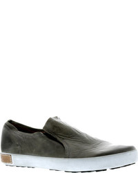 Blackstone Jm08 Slip On Sneaker
