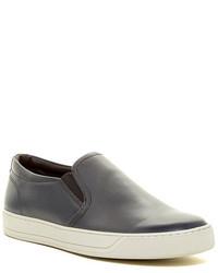 Bruno Magli Wimpy Slip On Sneaker