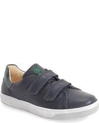 Naturino Boys Lenny Sneaker