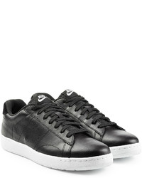 Nike Tennis Classic Ultra Leather Sneakers