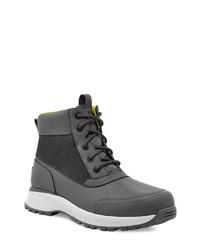 UGG Emmett Waterproof Snow Boot