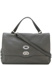Postina large tote medium 3948088