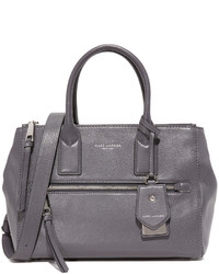 Recruit eastwest tote medium 1152098