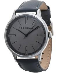 Tokyobay Classic Bloke Watch