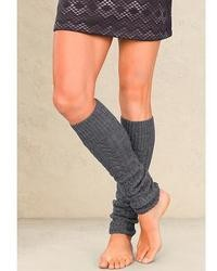 Athleta Isle Leg Warmer